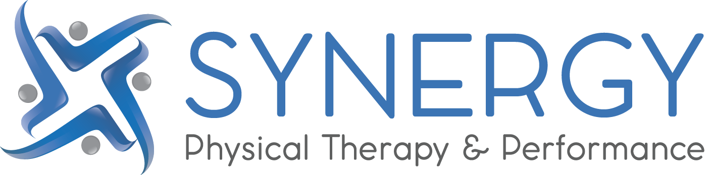 Synergy Pysical Therapy and Performance